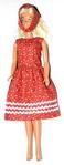 Barbie-Dress-2_sm