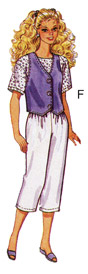 F-Vest-and-capris