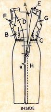 figure-11