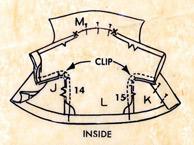 figure-17