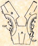 figure-7